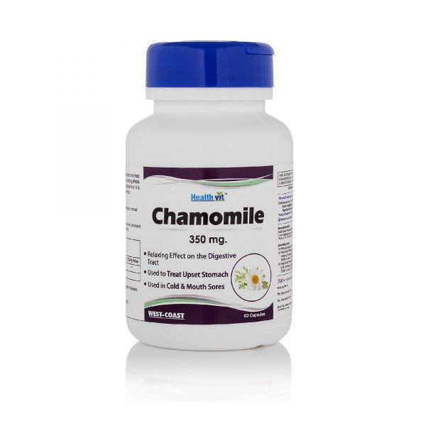 Healthvit-Chamomile-350-mg-60-Capsules-For-Cold-Mouth-Sores-1