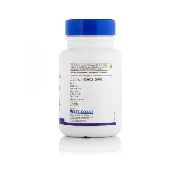 Healthvit-Grape-Seed-Extract-Bilberry-Extract-60-Capsules-3