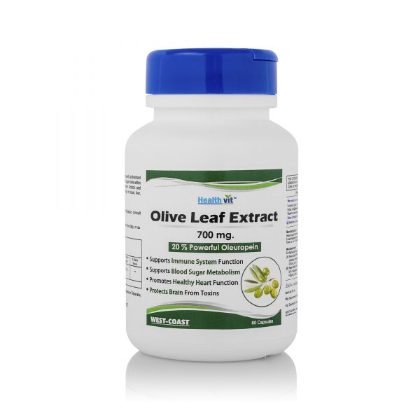 Healthvit-Olive-Leaf-Extract-20-Powerful-Oleuropein-700-mg-60-Capsules-Immune-Support-Cardiovascular-Health-Antioxidant-Supplement-1