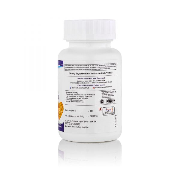 Healthvit-Omega-3-Fish-Oil-60-Softgels-For-Healthy-Heart-Joints-Body-3