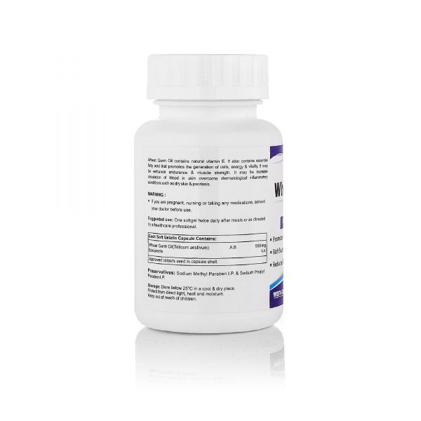Healthvit-Wheat-Germ-Oil-Softgels-500-mg-60-Softgels-For-Healthy-Heart-Joint-Body-2