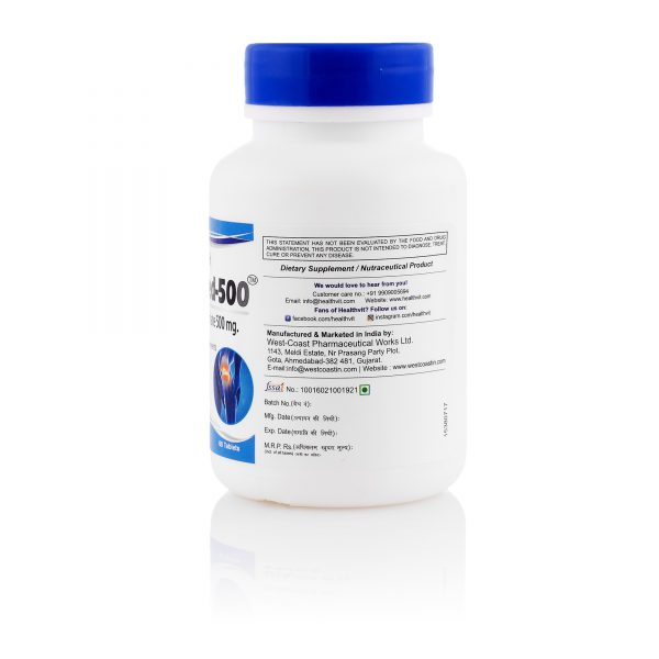 Jointneed-500-Glucosamine-Sulphate-500-mg-60-Tablets-3-1