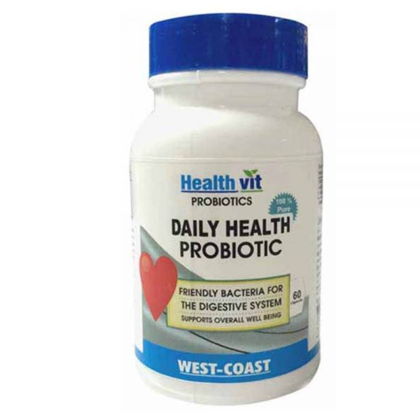 Probiotic_daily